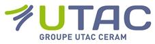 Certification « Opérateur Qualifié VUL N°VUL/18.063160» délivrée par l'UTAC